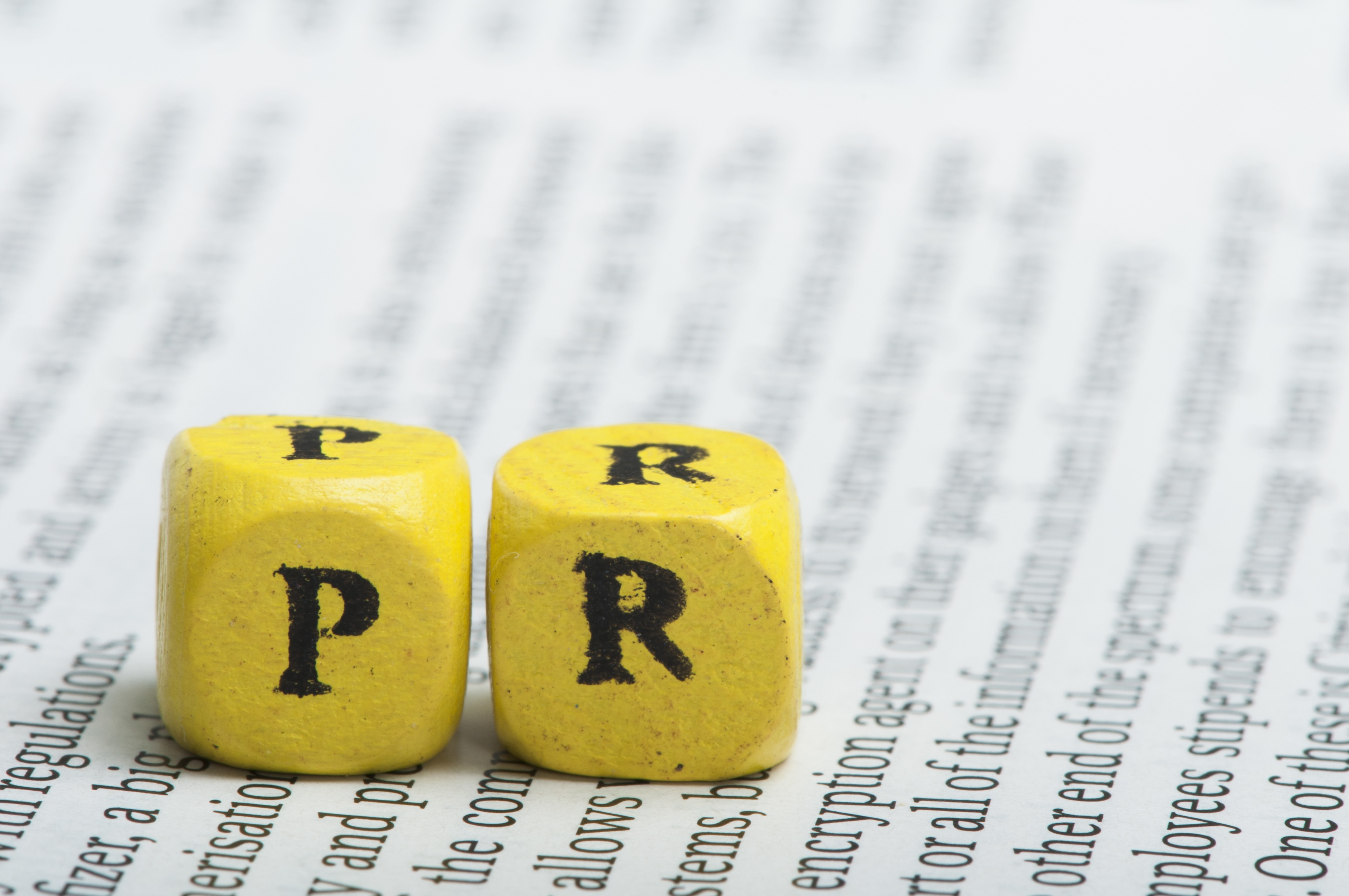 What PR agencies are looking for in new hires
