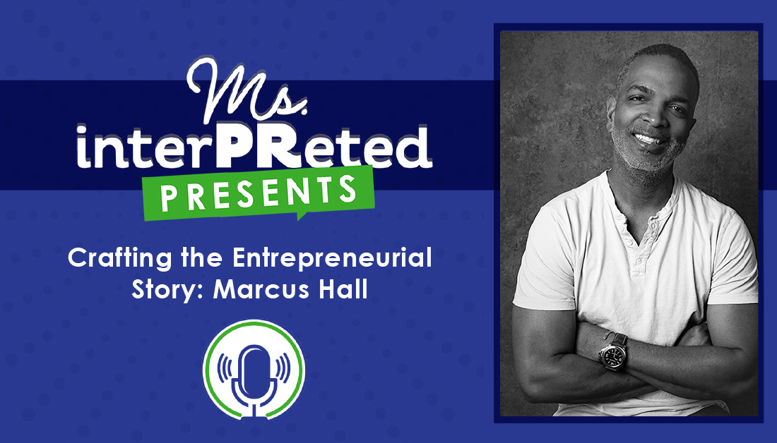 11.5.19 Ms-Interpreted_MarcNelson_Ep8