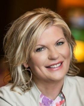 Kelly Fletcher