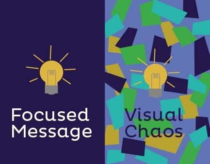 VisualChaos_BlogArt.jpg